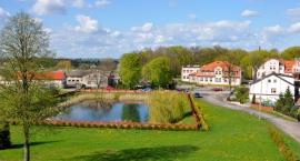 Gmina Ryńsk wraca do historycznej nazwy