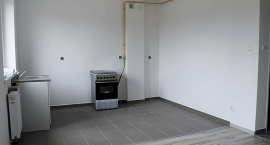 Nowe mieszkania komunalne  czekają na lokatorów